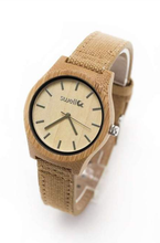 Load image into Gallery viewer, Swell Desert Sand Watch