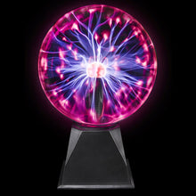 Load image into Gallery viewer, Mysterious Plasma Ball