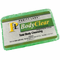 Purity Labs Body Clear Detoxifying Soap