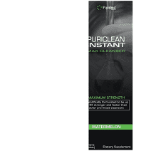 Puriclean Instant Max Cleanser