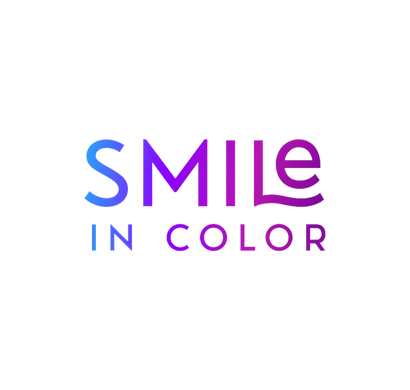 Smile In Color
