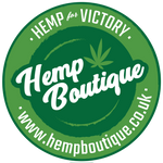 Hemp Boutique
