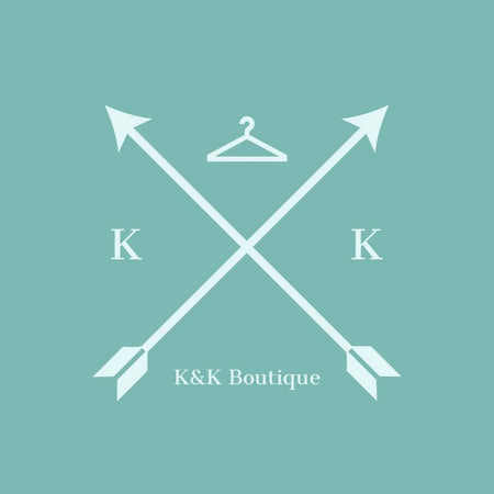 K&K Boutique