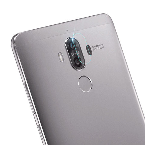 2Pcs Tempered Glass Camera Lens Huawei Honra 6X