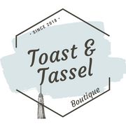 Toast & Tassel Boutique