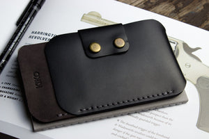 iPhone Sleeve Wallet
