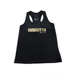 GODSDOTTIR Youth Girls Tank