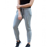 Womens FAITH RXD Joggers