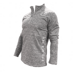 Mens 6:10 Quarter Zip Pullover