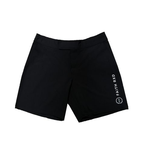 Mens 6:10 Shorts *BACK IN STOCK*