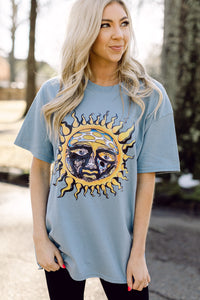 Sunshine Girl Tee