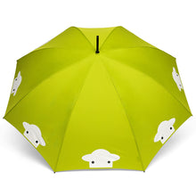 Load image into Gallery viewer, Peep Umbrella - Green