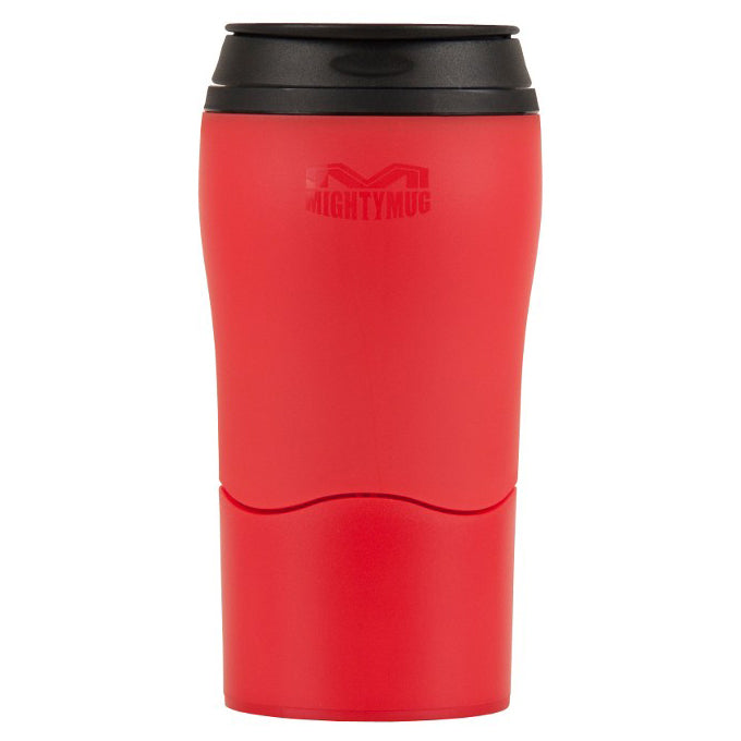 Mighty Mug Solo - Red