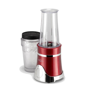 Retro 3 in 1 Cocktail/Smoothie/Milkshake Maker