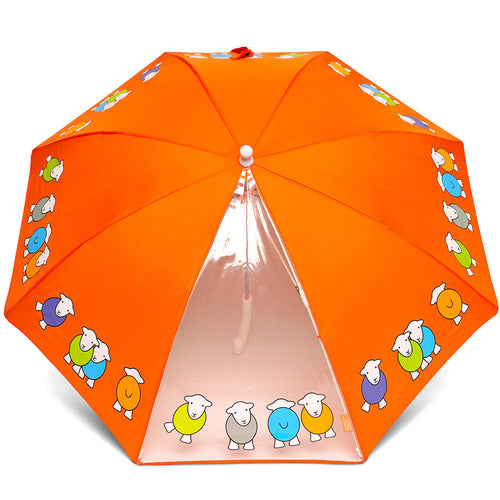 Herdy Children's Umbrella