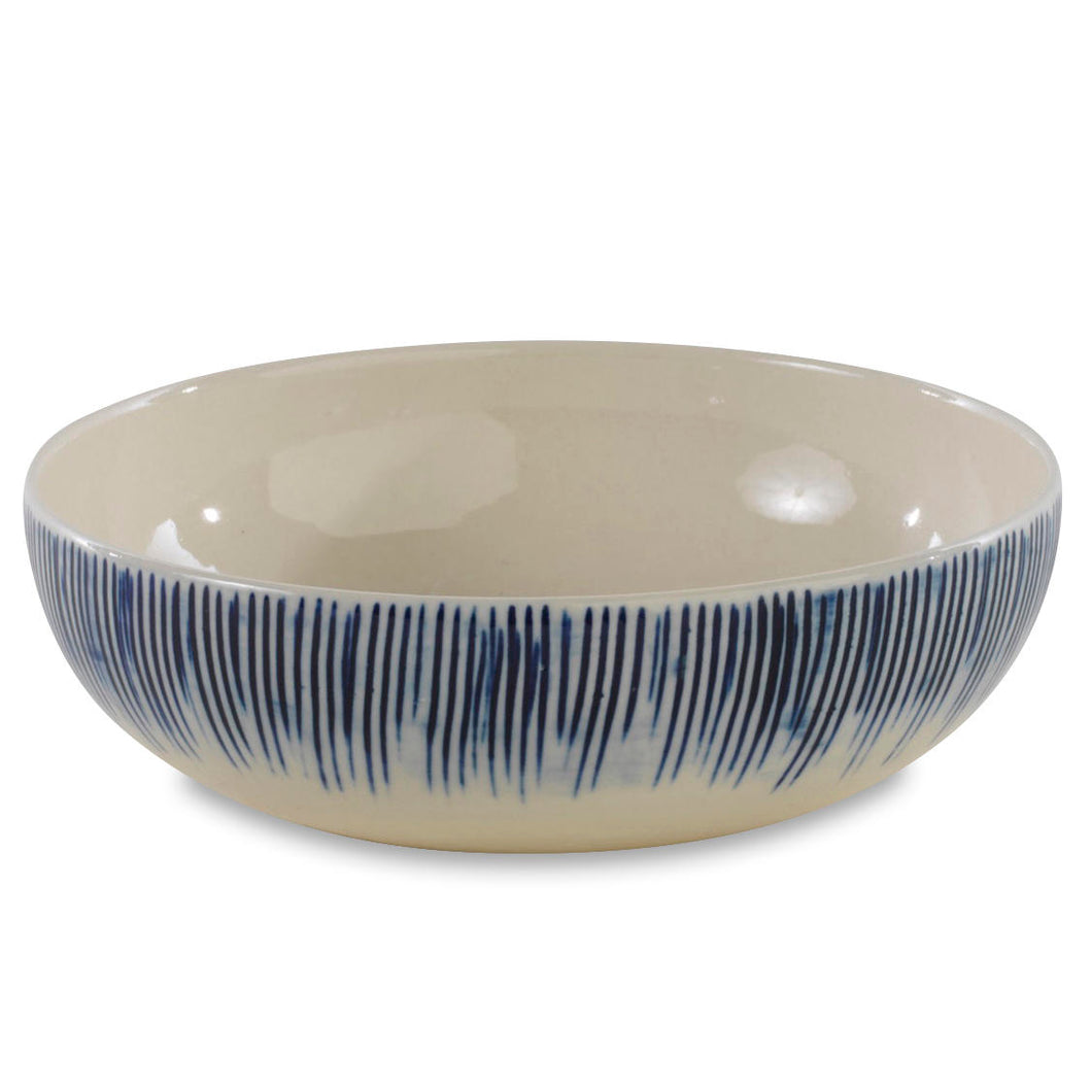 Karuma Cereal Bowl