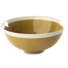 Load image into Gallery viewer, Datia Mustard Bowl