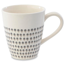 Load image into Gallery viewer, Dew Drop Mug