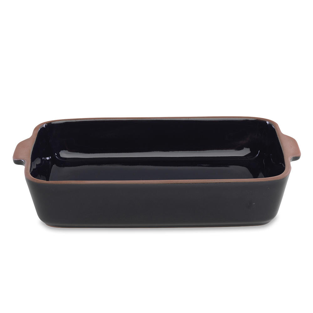 Miri Rectangular Dish - Medium