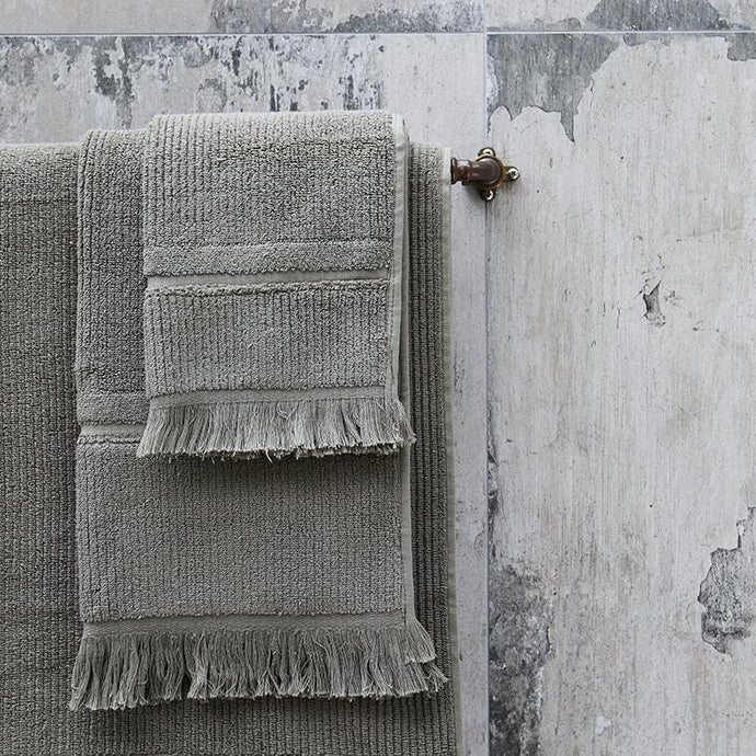 The Beach People - Luxe Wash Cloth