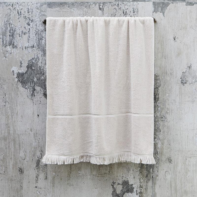 The Beach People - Luxe Bath Towel