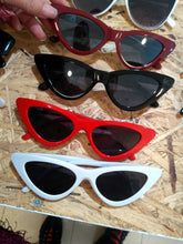 Load image into Gallery viewer, BELLA sunglasses // Óculos de sol