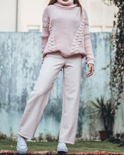 Load image into Gallery viewer, EVA rosa  - pants pink