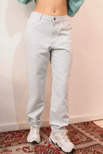 Load image into Gallery viewer, Calças MULBERRY - high rise jeans