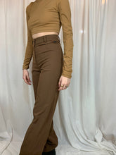 Load image into Gallery viewer, EVA calças • suit trousers by UR brand