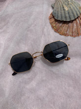 Load image into Gallery viewer, HEXA Retro sunglasses • óculos
