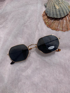 HEXA Retro sunglasses • óculos
