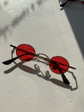 Load image into Gallery viewer, DOMINGUEZ sunglasses