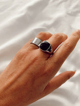 Load image into Gallery viewer, FLAT anel •  ring