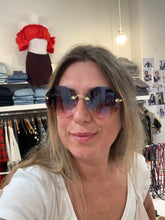 Load image into Gallery viewer, JANIS sunglasses - óculos