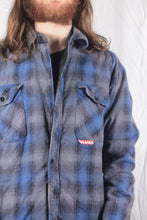 Load image into Gallery viewer, Vintage PLANAM flannel