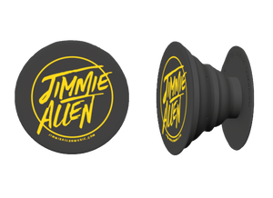 Jimmie Allen Phone Holder