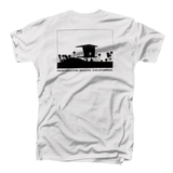 Boardwalk Mens Short Sleeve Tee