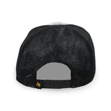 Rancher Baseball Cap - Back