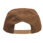 Old Country Baseball Cap - Back
