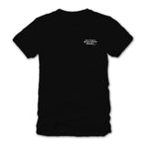 Men's Legends Ride T-Shirt - Front