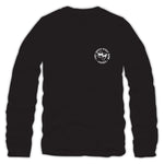 Texas Icon Long Sleeve T-Shirt - Front
