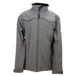 Men's Outerwear 2019 Soft Shell Jacket - Front