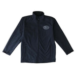 Texan Soft Shell Jacket - Front