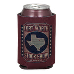 Novelty 2019 Event Koozie - Front