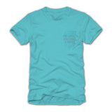 Women's Lady Like T-Shirt - Front