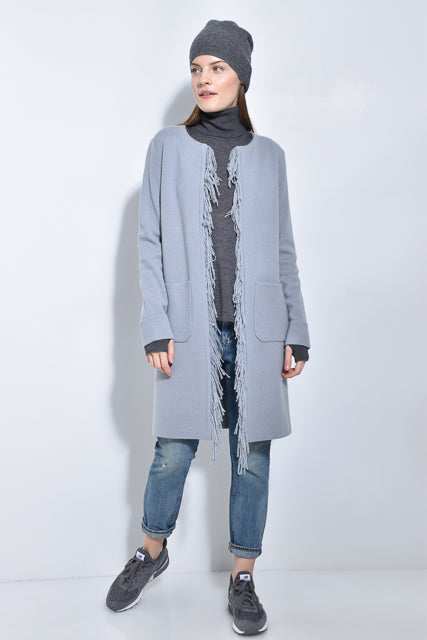 The Fringe Duster