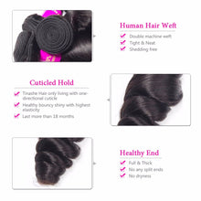 Tinashe Hair Bundles With Closure