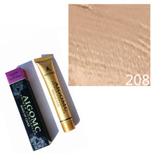 AIGOMC Base foundation