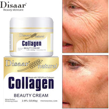 Disaar Collagen Power Lifting Cream