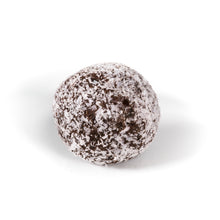 Load image into Gallery viewer, Protein Bliss Balls